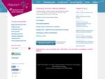 ХОСТИНГ САЙТОВ c поддержкой php mysql, платный хостинг, дешевый хостинг