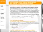 Auto Leasing ohne Schufa | easyautoleasing. de