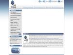 Marine consultants - Naval Architects - Marine Engineers