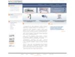 Системы безопасности и контроля доступа - МЧ Сервис - Главная
