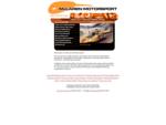 McLaren, McLaren Motorsport, McLaren Racing, Bruce McLaren, McLaren Memorabilia, Auto Racing,