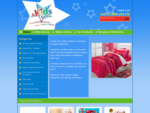 A Kids Life Creative toys and accessories