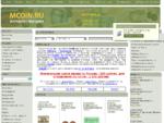 Нумизматика и бонистика | нумизматический сайт по продаже банкнот и монет - купите редкие коллекцио