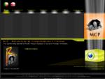 MCP – Manutenção de compactadores e prensas. O seu parceiro em equipamentos de recolha, trituração, ...