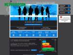 MC PROTECTION - Servizi a Tutela del Credito