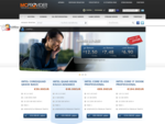 Web Hosting – Φιλοξενία ιστοσελίδων και Server | Mc Provider Greece