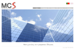 MCS - Acessórios