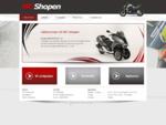 V228;lkommen - MC Shopen HB