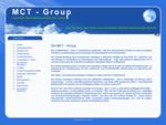 Die MCT - Group