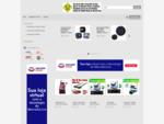 Md2som - comprar som e vídeo para carro, acessórios de carros e ciclismo