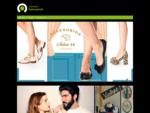 mdf. es, tu tienda de moda online a los mejores precios | Tienda online de moda, belleza y acces