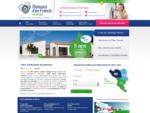 Maisons d'en France Atlantique constructeur de maison en Vendée (85), Charente Maritime (17) et De