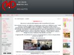 Agenzia MD Immobiliare - Loano vacanze appartamento affitto casa