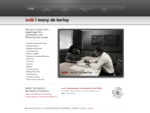 mdk | mony de kerloy | Barristers Solicitors | East Perth - Western Australia