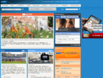 Homepage | MDR. DE