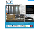 Asbestos Surveys Asbestos Removal Midlands North East | MDS Asbestos