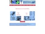 logiciel osteopathe, chiropraticien, gestion de cabinet, telesecretariat - permanence telep
