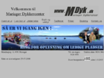 Mariager Dykkercenter