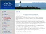 MEA - Stowarzyszenie Ekspertów Morskich