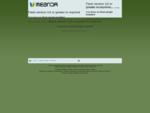 Závlahové systémy, automatické závlahy | MEANDR s. r. o.