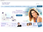 Meaningful Beauty New Zealand - Skin Care System by Cindy Crawford - Meaningful Beauty New Zealand