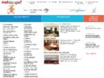 Интернет-магазин мебели - МебGoogle, г. Москва. Боровичи-мебель, кухни, прихожие, спальни.