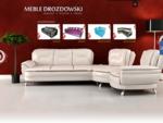 Meble Drozdowski - meble tapicerowane producent