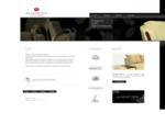Meble Kramarczyk - producent mebli tapicerowanych, meble tapicerowane, Andrychów, wystrój wnętrz