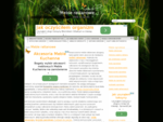 Meble rattanowe | Meble do ogrodu