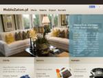 Meble Zatoń - Meble Radomsko | Meble na wymiar, meble tapicerowane, komody, sofy, kanapy, komp