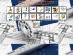 construction en Lycée mécanique dao technologie tp leçon