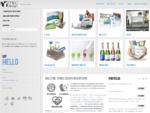 MEC Design Διαφημιστική Ιστοσελίδες, Έντυπα, Βίντεο Καλωσήρθατε!