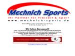 Mechnisch Online