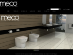 meco - your bathroom