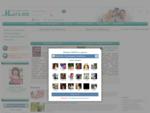 Медицина Челябинска - консультации врачей статьи новости Челябинск