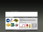 MEDDA FRANCESCO - Antinfortunistica e segnaletica stradale - Sassari SS - Visual site