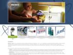 Medeco Group