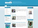 Fizykoterapia, Hydroterapia, Kinezyterapia, Rehabilitacja, Zabiegi ambulatoryjne i stacjonarne -
