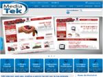 Web agency Parma MediaTek Srl, agenzia web Parma, realizzazione siti web Parma, agenzia ...