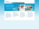 Webdesign Wien und Niederösterreich, iPhone App Entwicklung sowie Android Apps