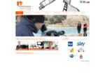 Realizzazione Video professionali Bari Media Broadcast Communication