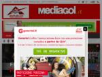 Home Page | PALERMO CALCIO | MEDIAGOL. IT
