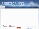 Medialog Europa
