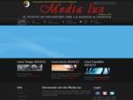 www. medialuz. it