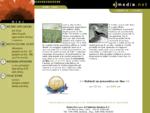 Duplicazione CD DVD e copie CD DVD Preventivi on-line Masterizzazione CD-AUDIO DVD replica ...