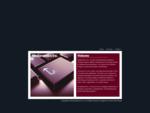 Medianomics Inc. | Affiliate Marketing Consulting