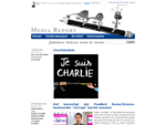 Media Report Juridisch weblog voor de media