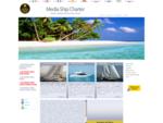 Yacht Charter bareboat, crewed, gulet
