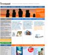 Mediastaff Education New Media - Formazione informatica e linguistica, consulennza informatica, ...