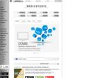 MEDIASTUDIO web design, web marketing, CRM, MediaDesign cucine, bagni, interni, cad 3D, cam